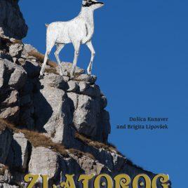 Zlatorog in myth and reality