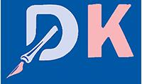Spletna knjigarna Dušice Kunaver