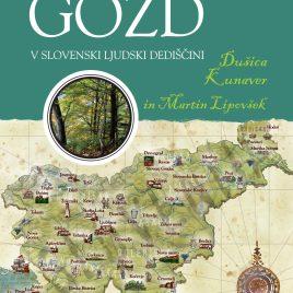 Gozd v slovenski ljudski dediščini
