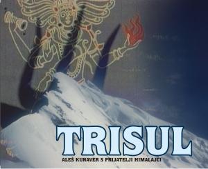 Trisul