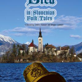 Bled in Slovenian Folk Tales